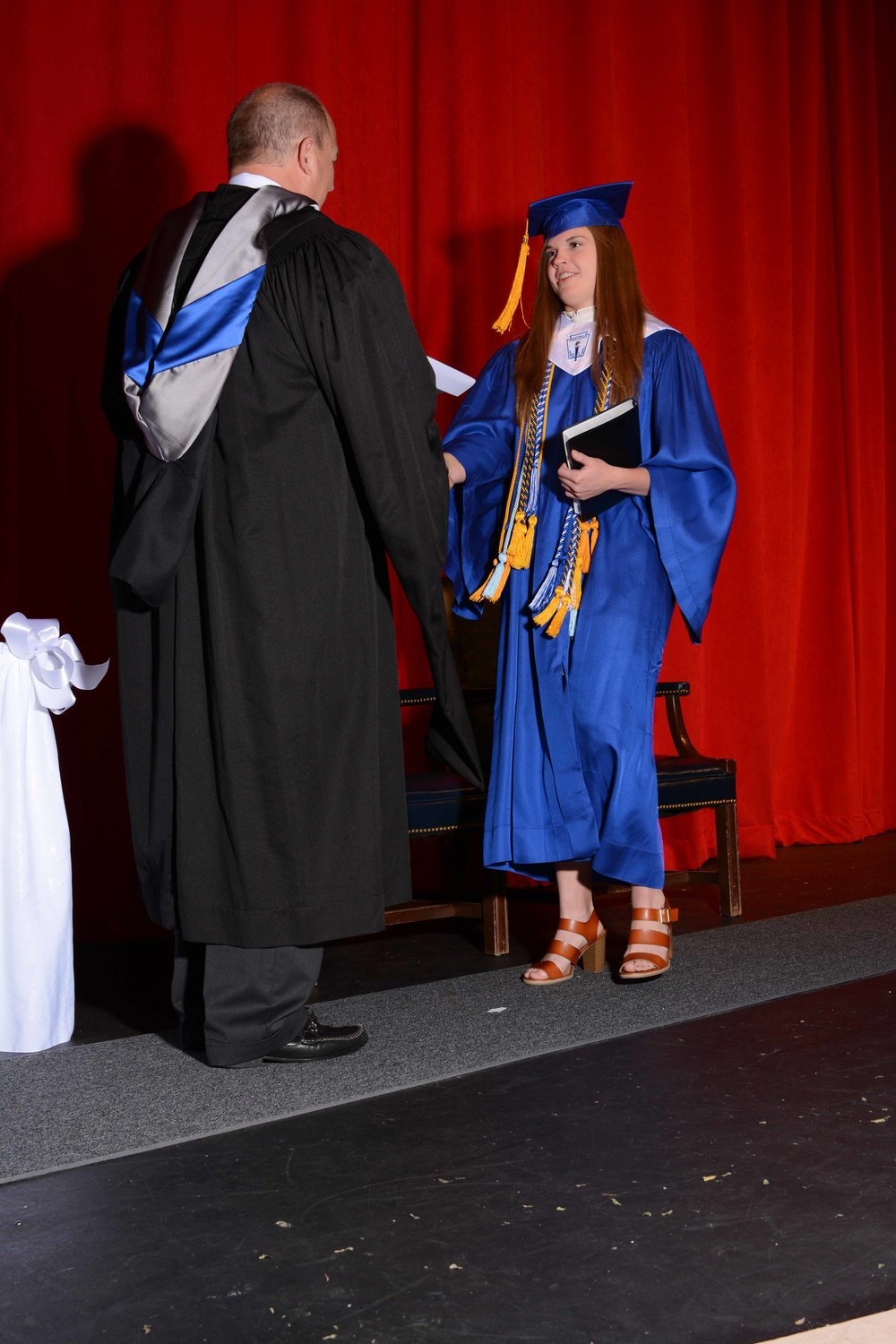 May15 HardingGraduation108.jpg