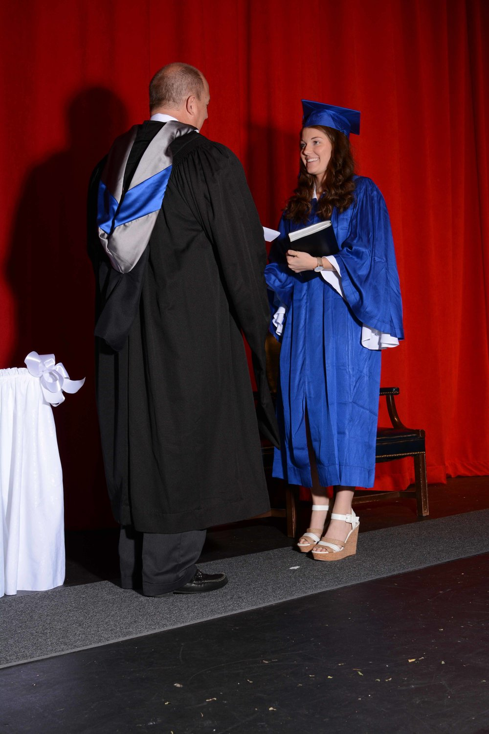 May15 HardingGraduation112.jpg