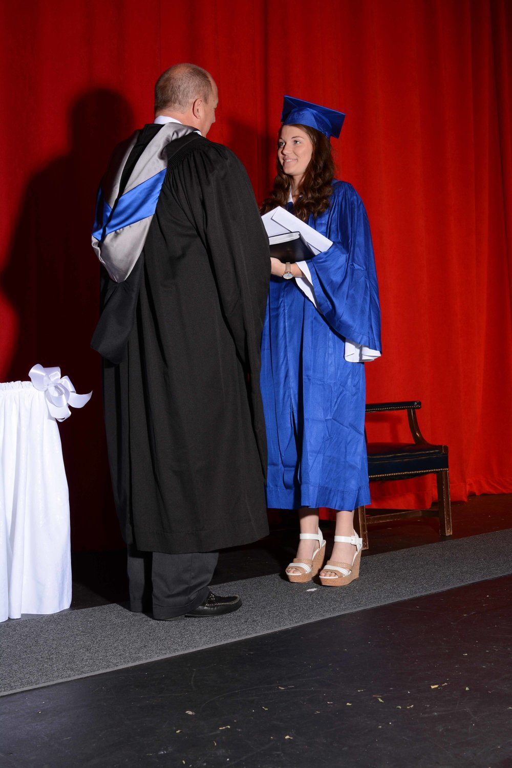 May15 HardingGraduation113.jpg