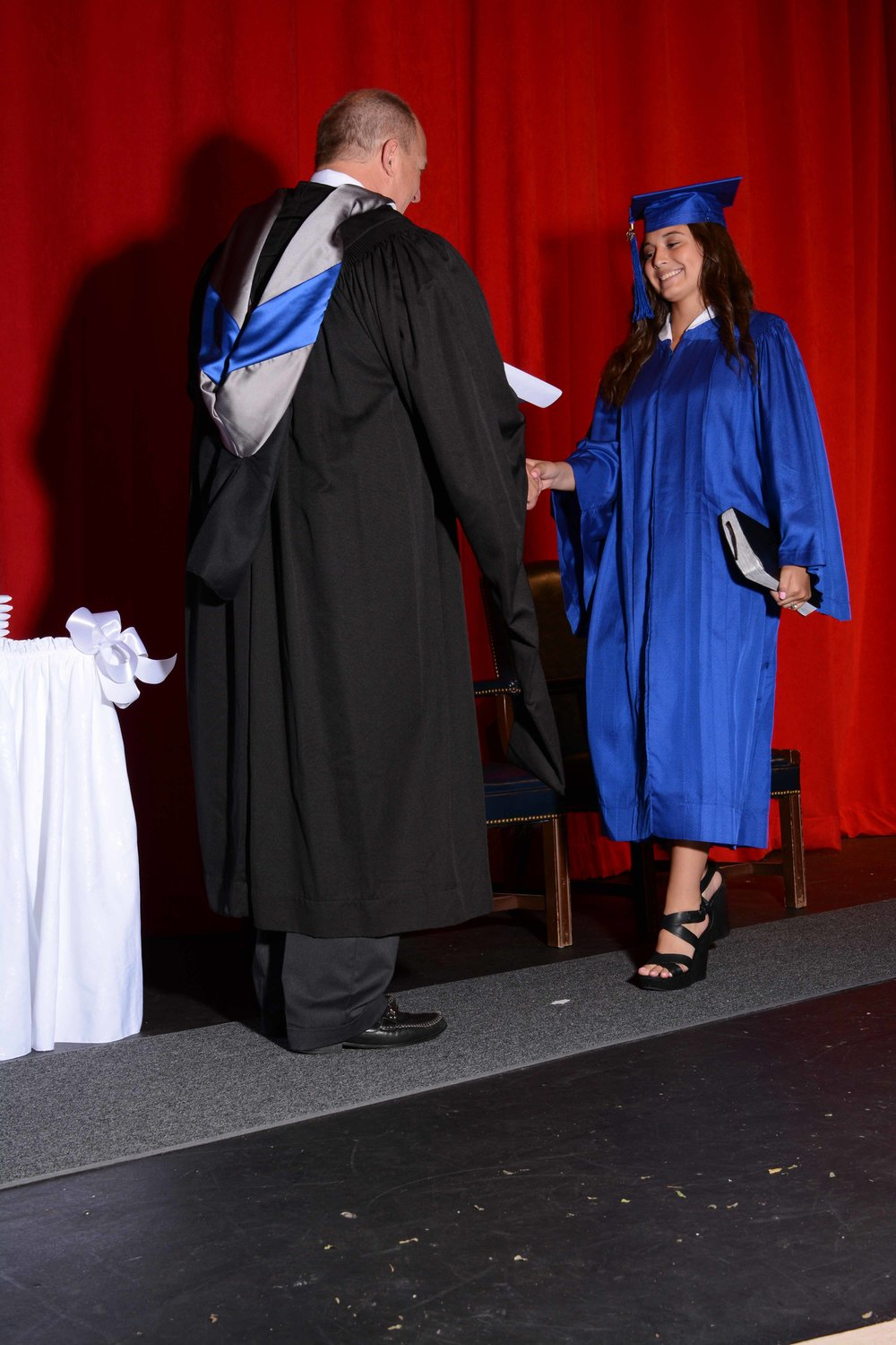 May15 HardingGraduation117.jpg