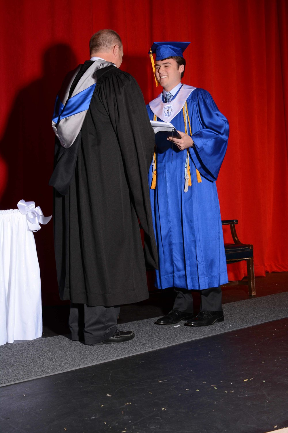 May15 HardingGraduation121.jpg