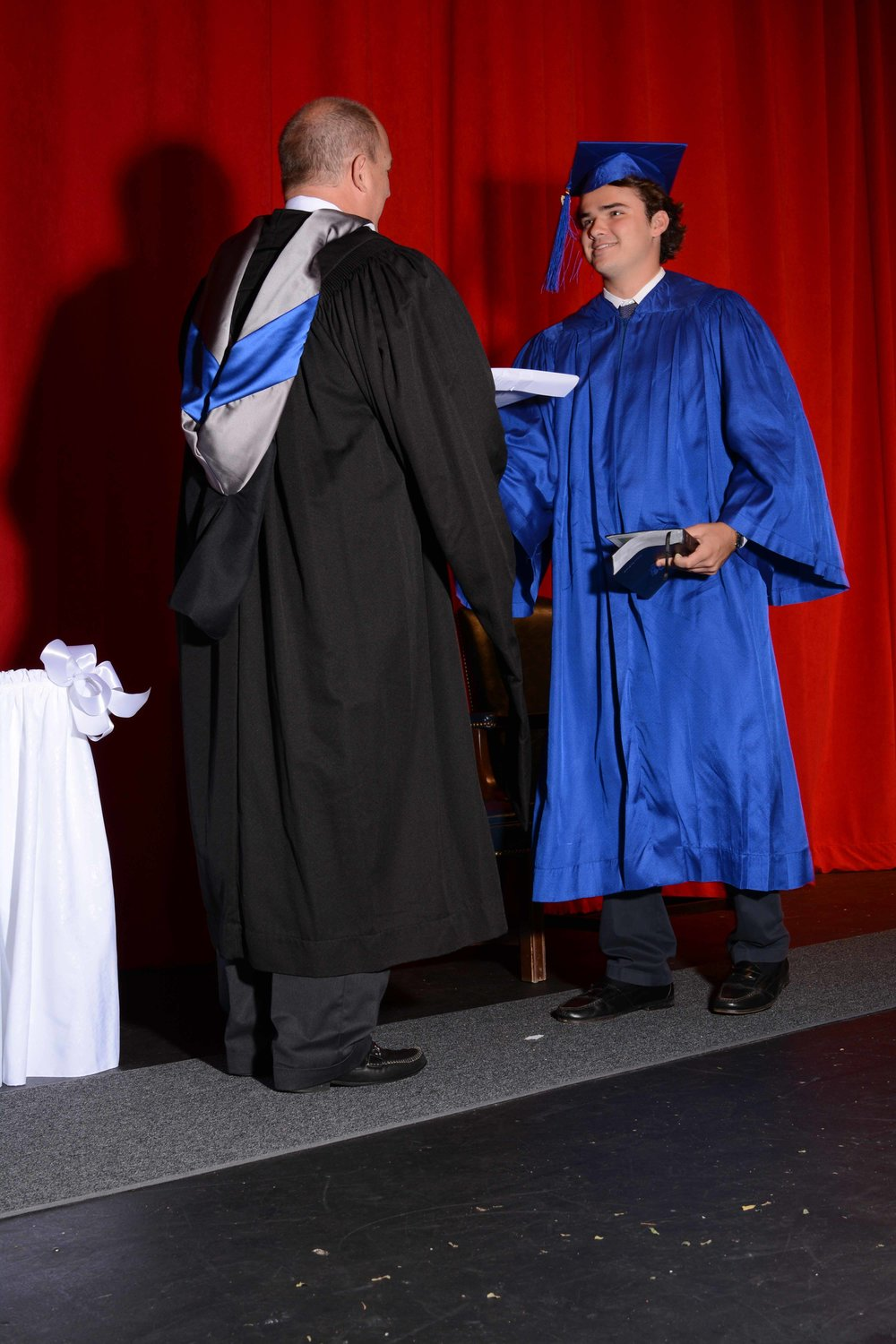 May15 HardingGraduation122.jpg