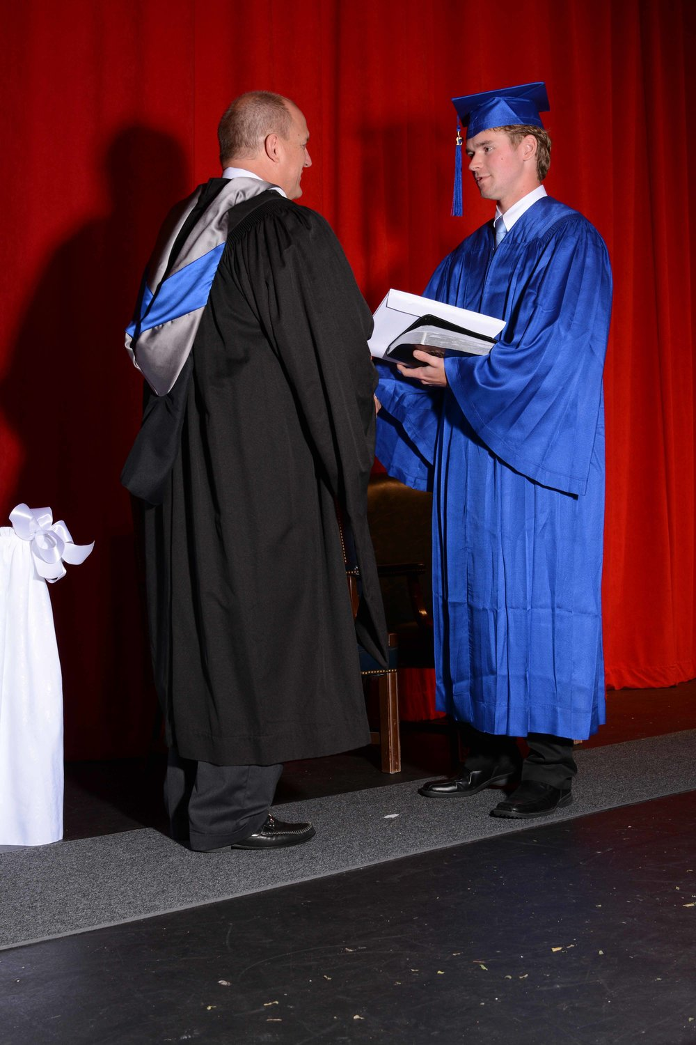 May15 HardingGraduation125.jpg
