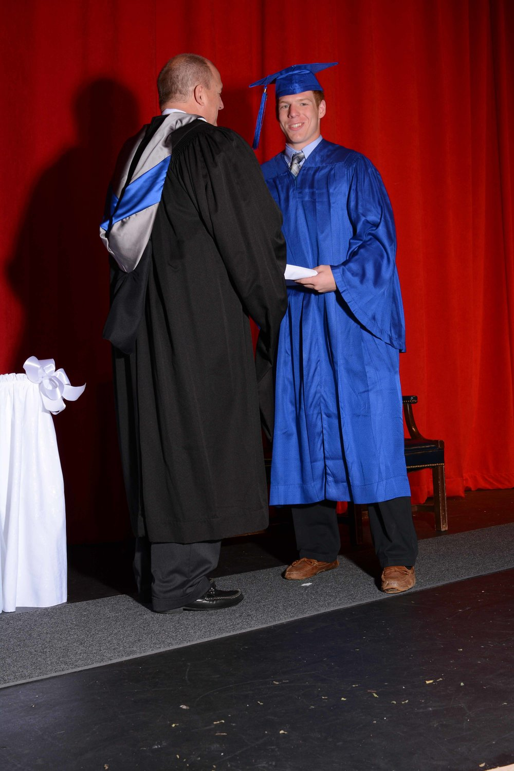 May15 HardingGraduation127.jpg