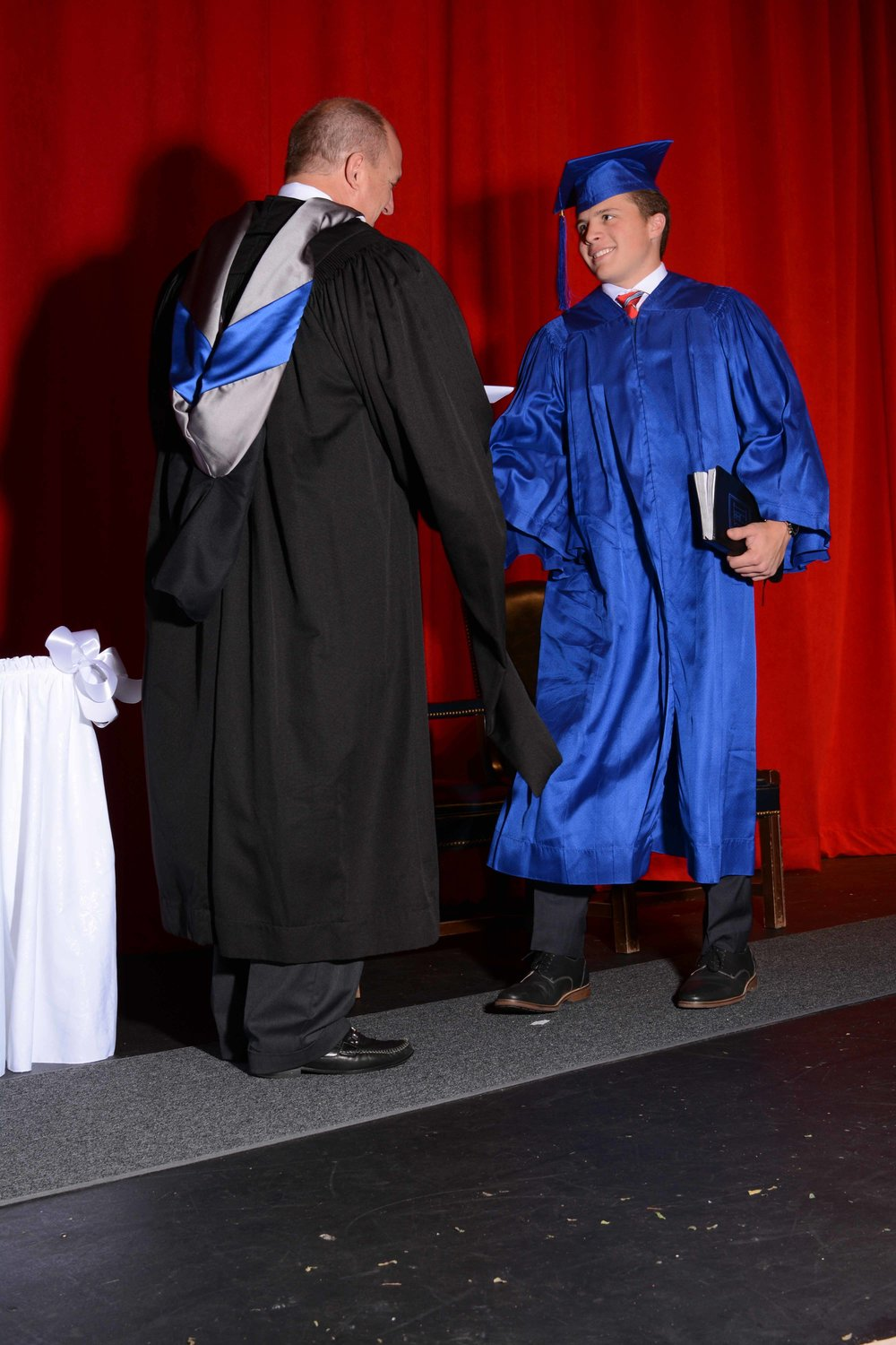 May15 HardingGraduation128.jpg