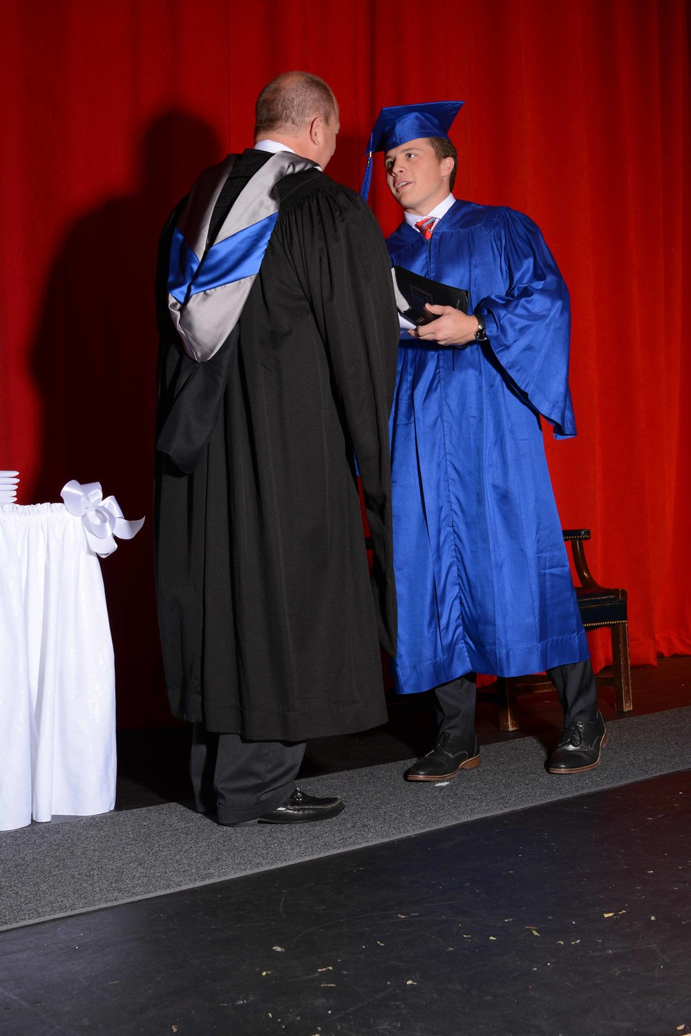 May15 HardingGraduation129.jpg