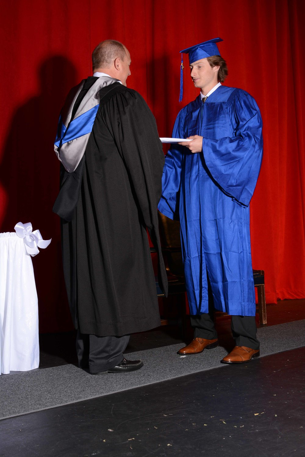 May15 HardingGraduation131.jpg