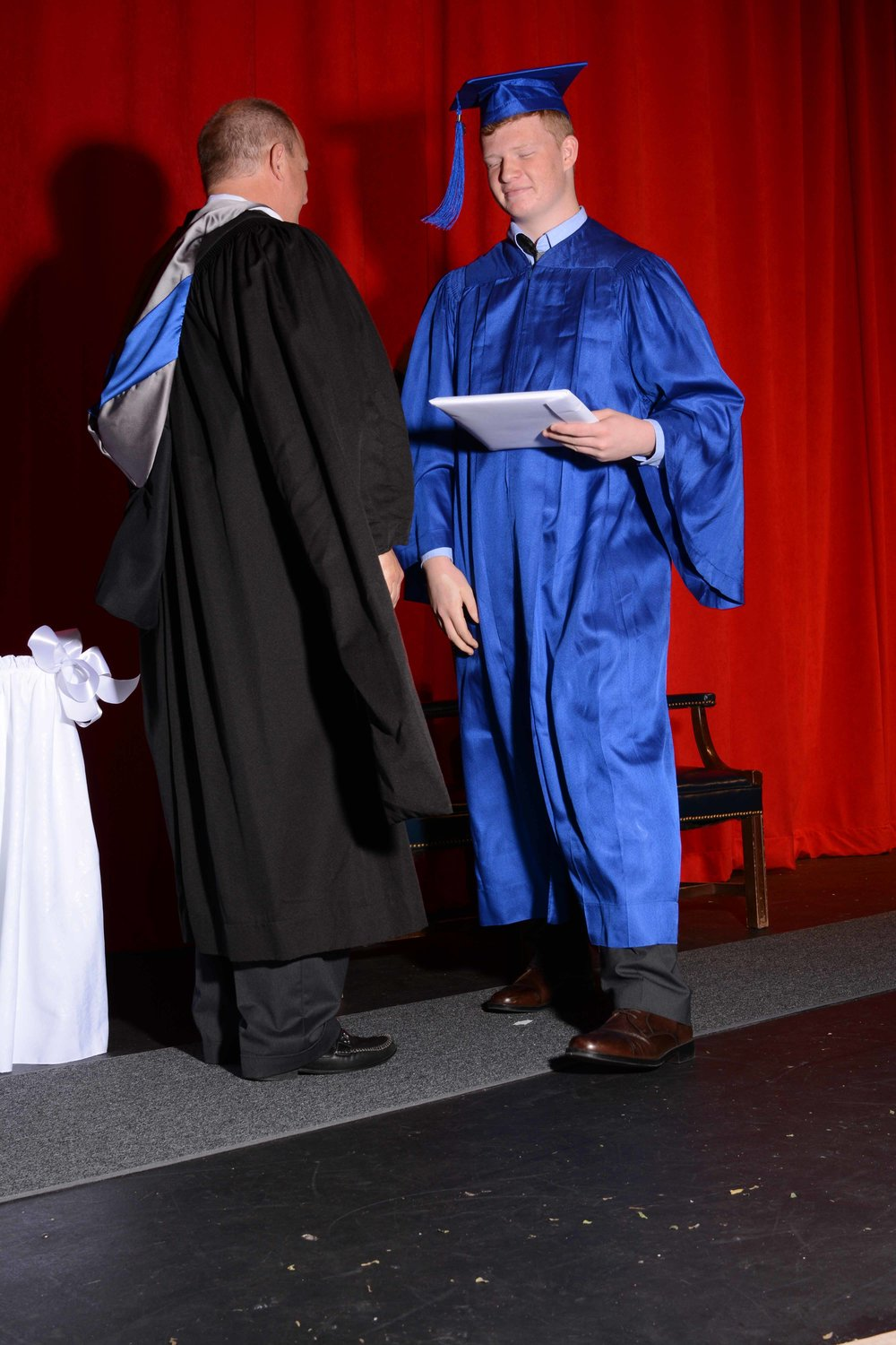May15 HardingGraduation137.jpg
