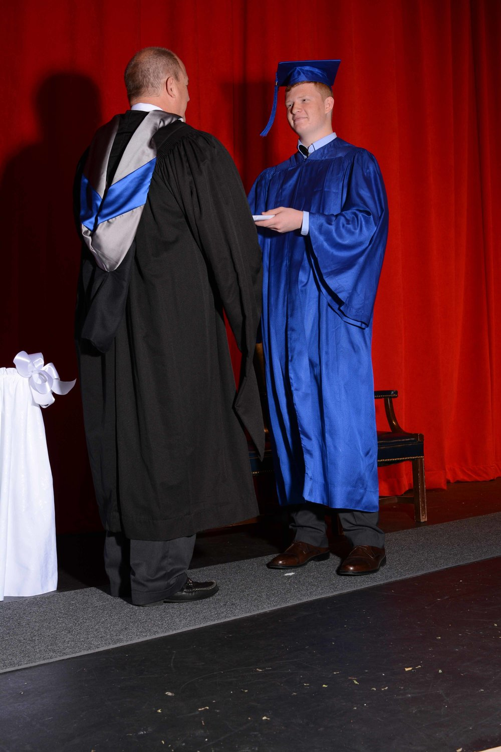 May15 HardingGraduation136.jpg