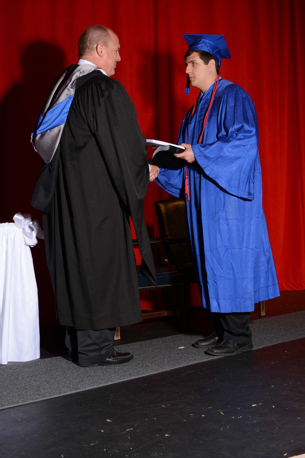 May15 HardingGraduation139.jpg