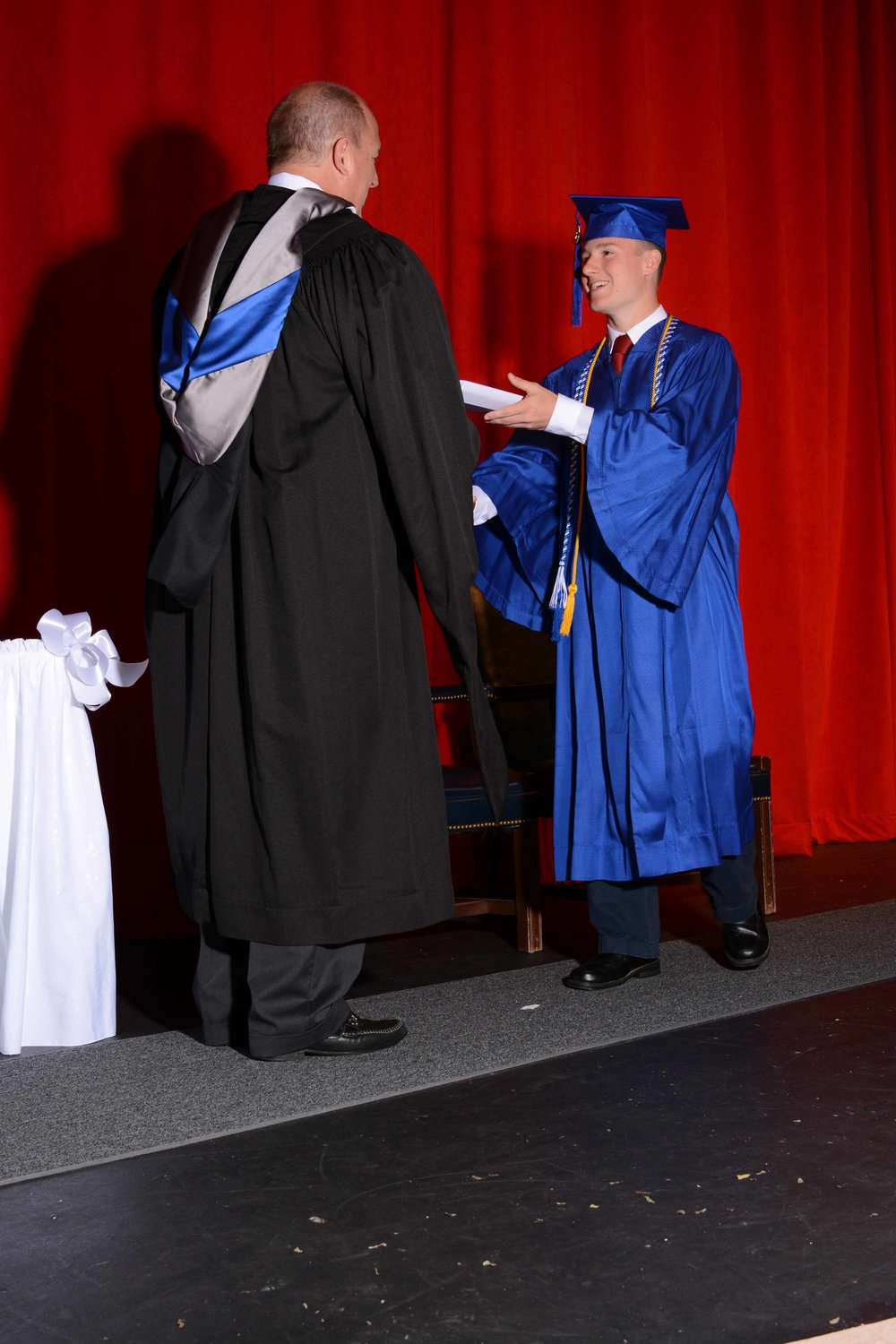 May15 HardingGraduation140.jpg