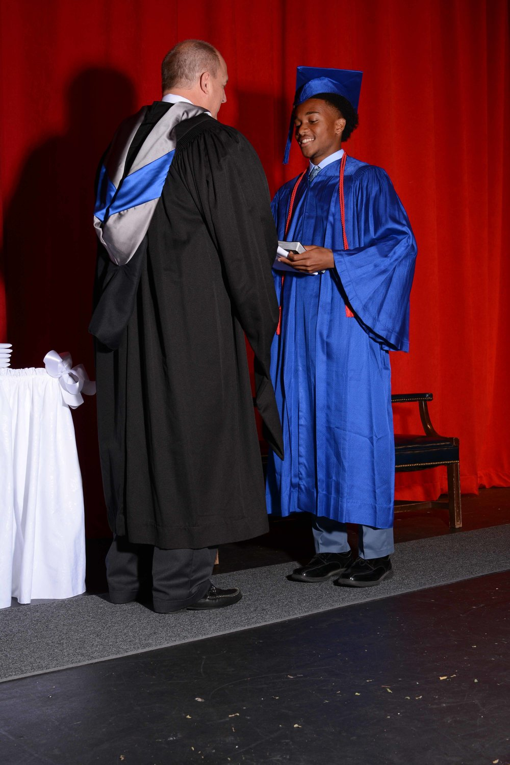 May15 HardingGraduation149.jpg
