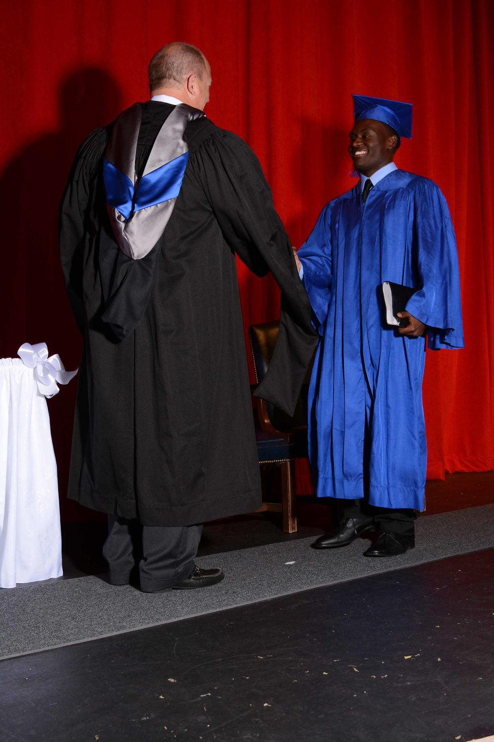 May15 HardingGraduation151.jpg