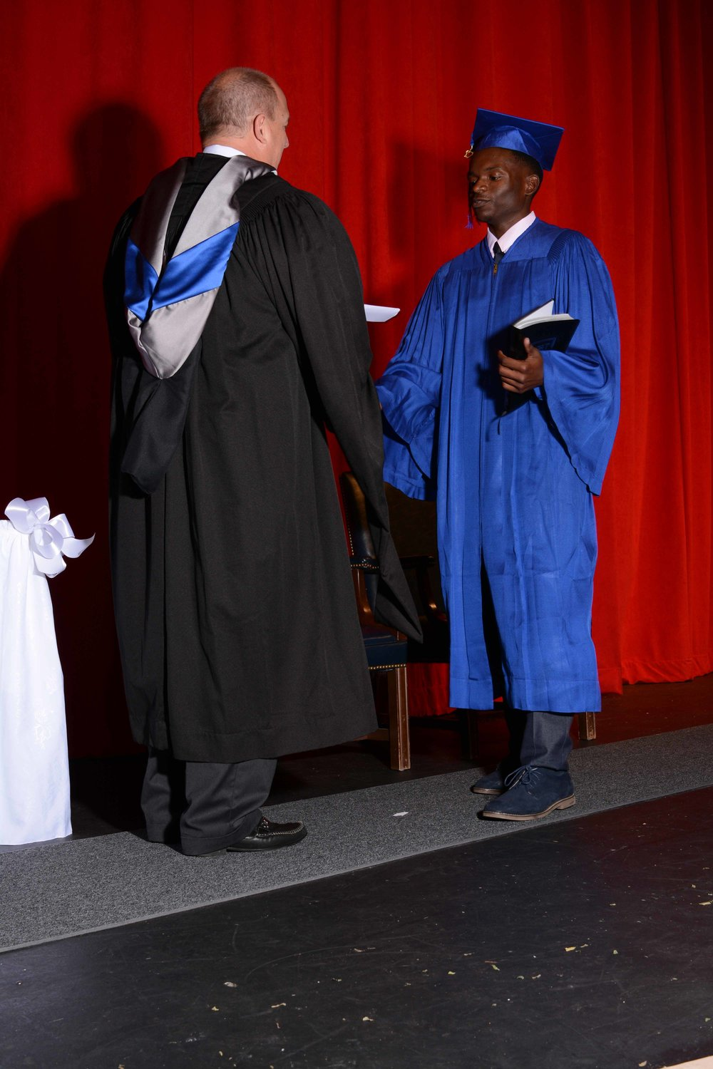 May15 HardingGraduation154.jpg