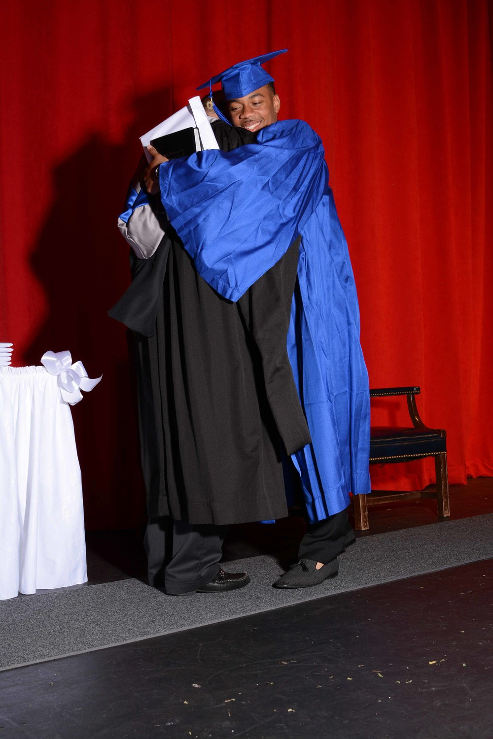 May15 HardingGraduation158.jpg