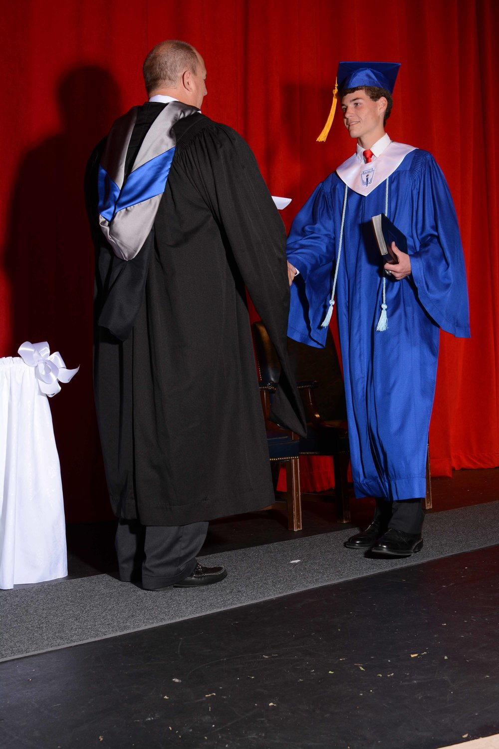 May15 HardingGraduation159.jpg