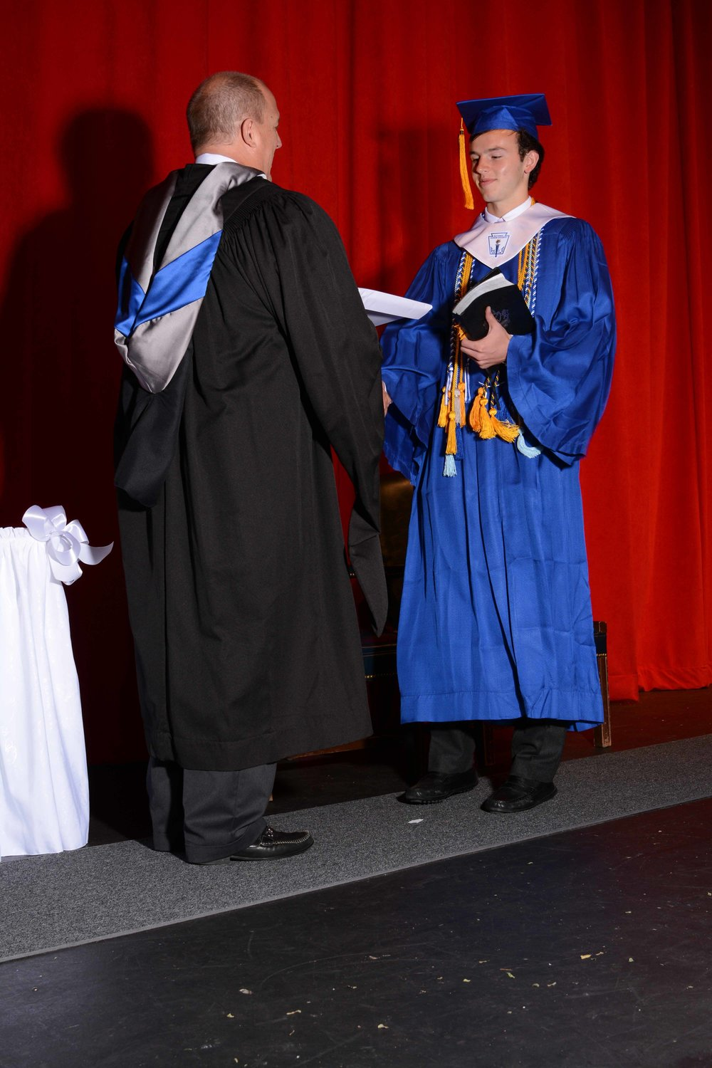 May15 HardingGraduation164.jpg
