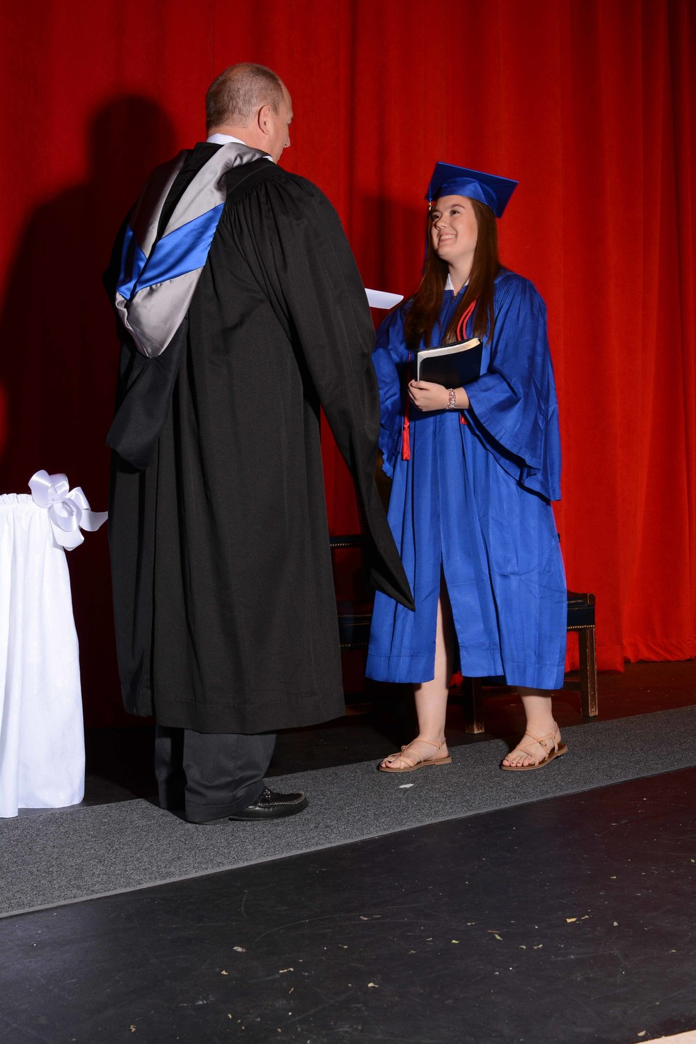 May15 HardingGraduation170.jpg