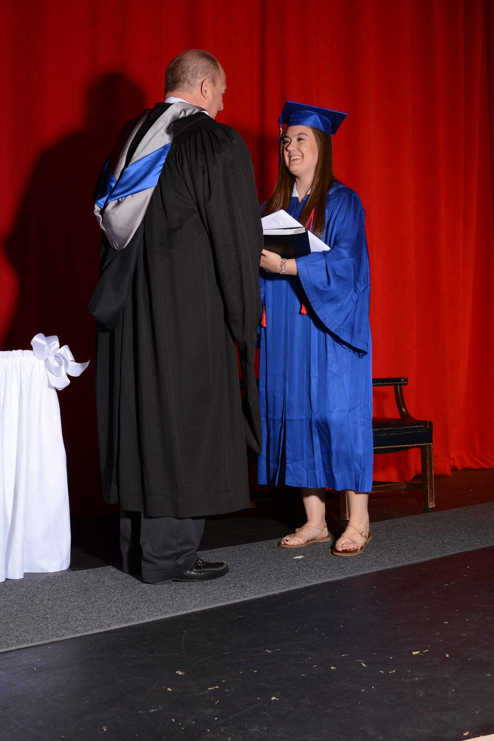 May15 HardingGraduation171.jpg