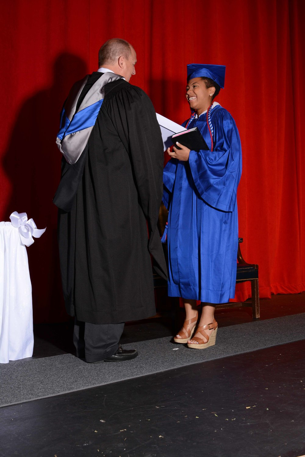 May15 HardingGraduation179.jpg