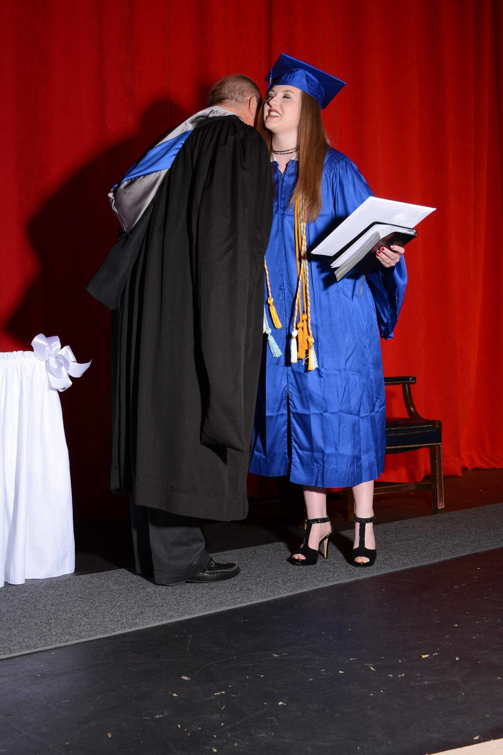 May15 HardingGraduation178.jpg