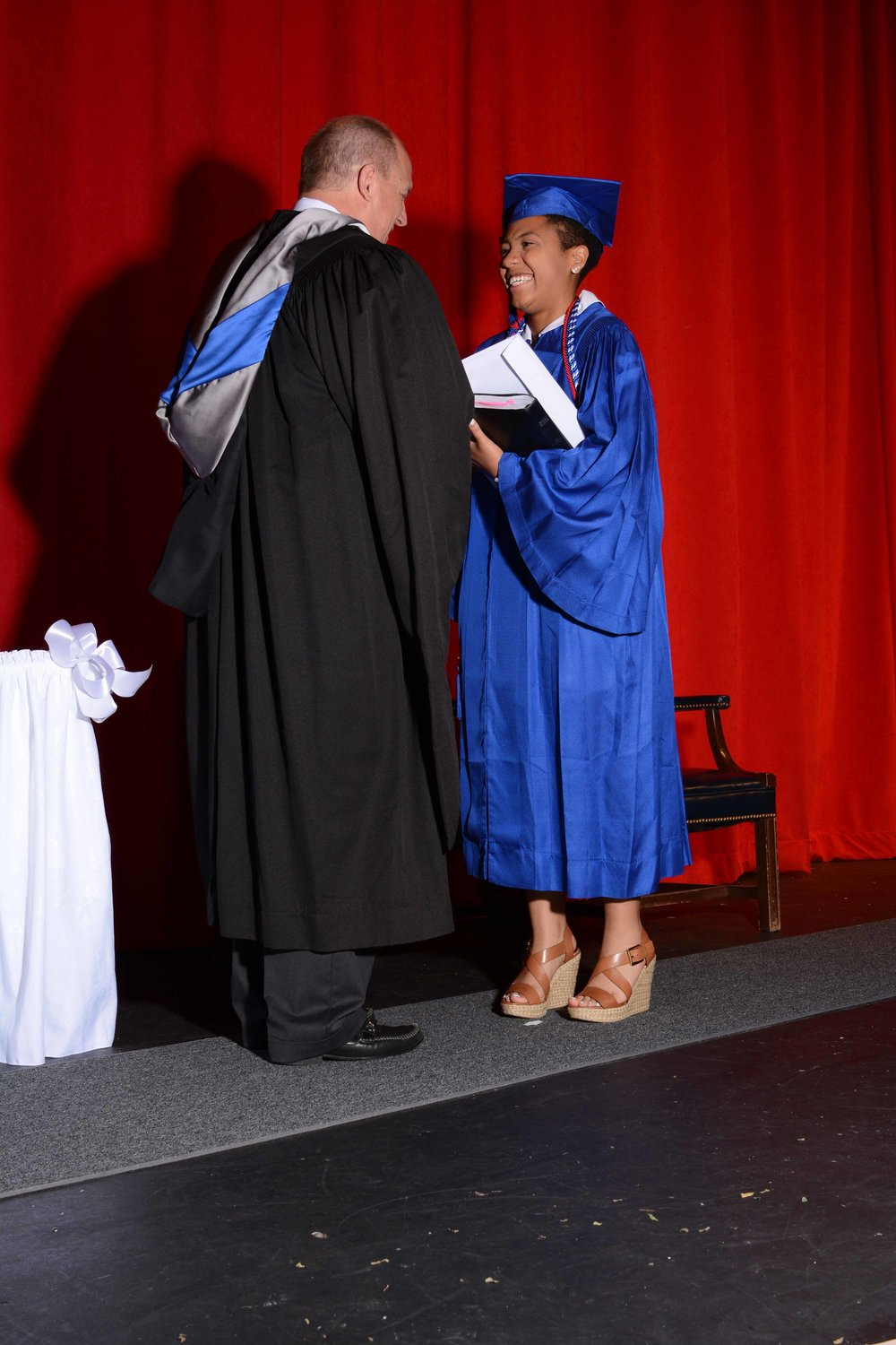 May15 HardingGraduation180.jpg