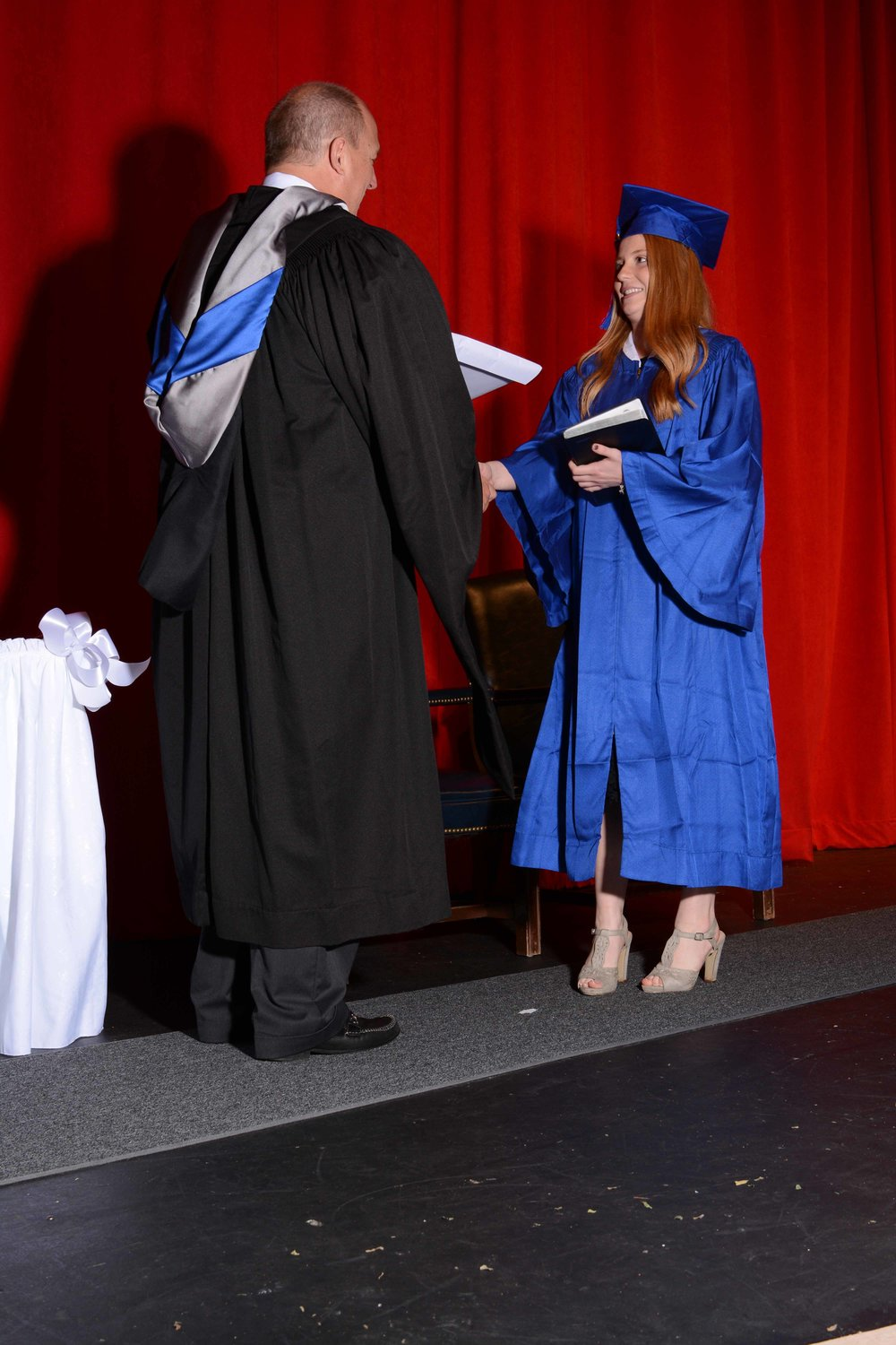 May15 HardingGraduation181.jpg