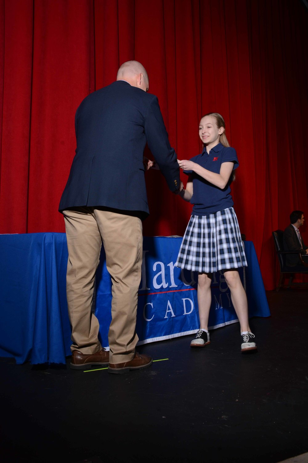 April25 AcademicAwards13.jpg