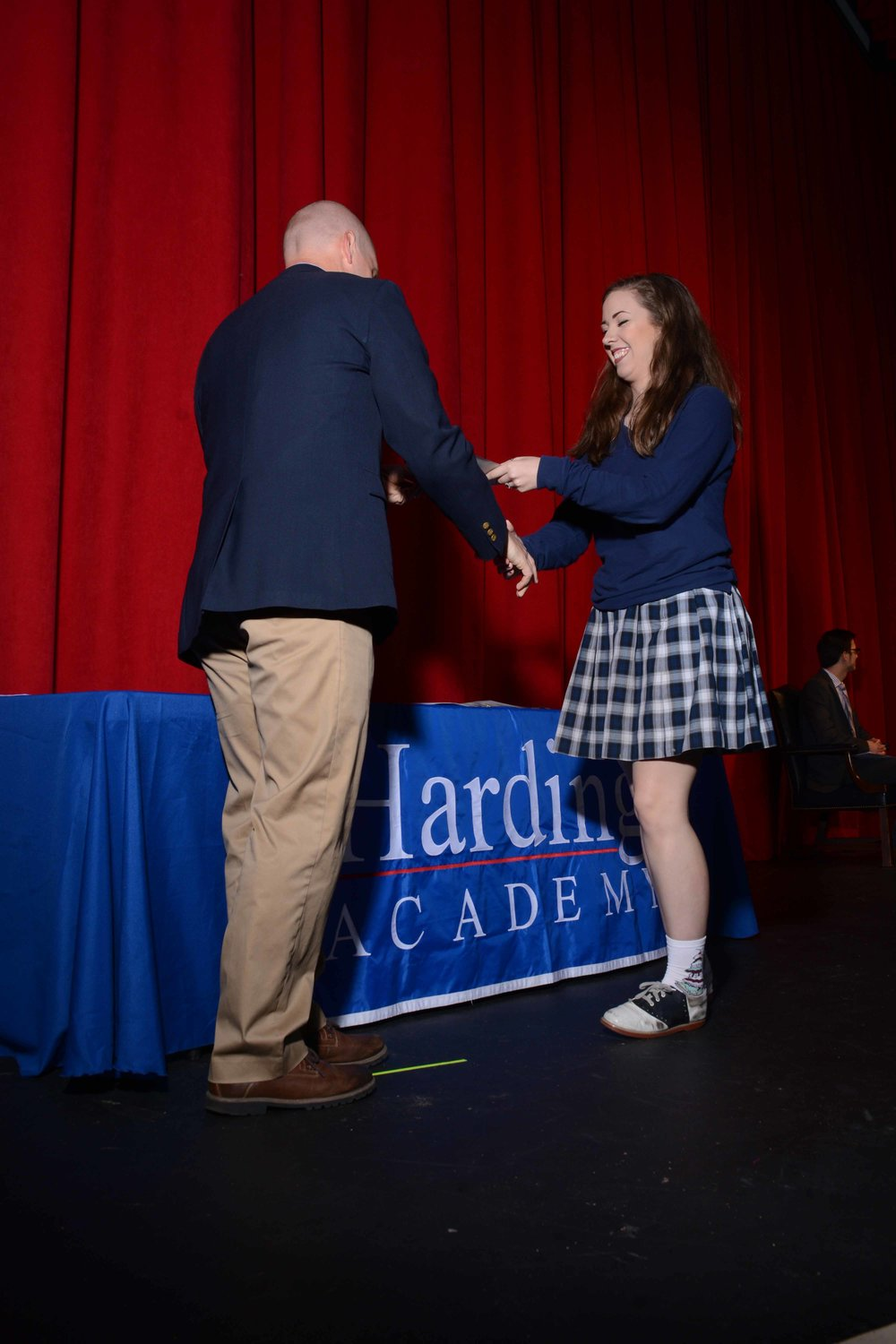 April25 AcademicAwards15.jpg