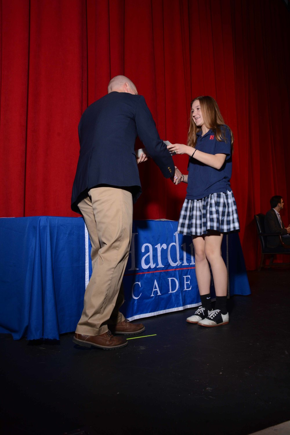April25 AcademicAwards18.jpg