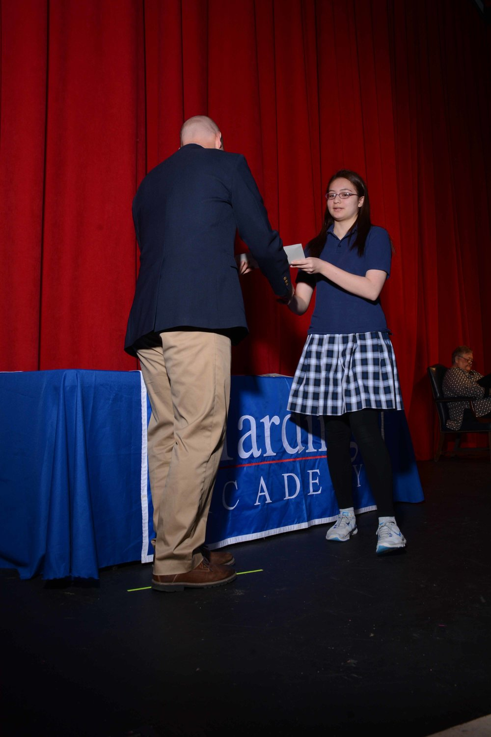 April25 AcademicAwards27.jpg