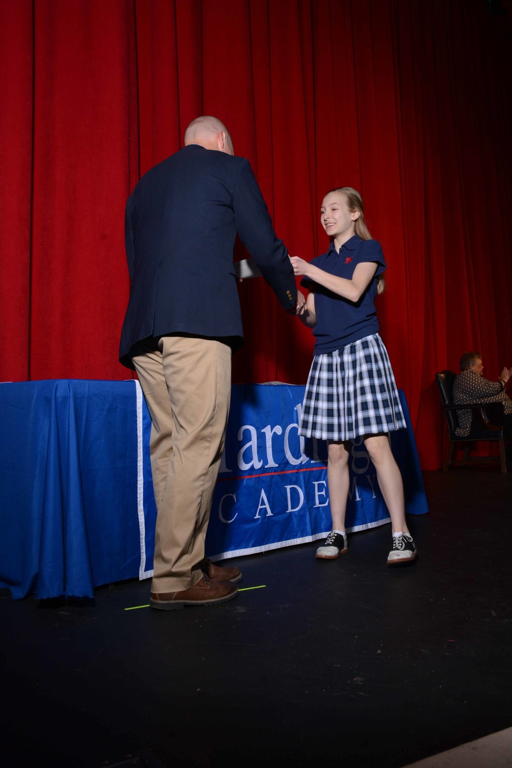 April25 AcademicAwards28.jpg