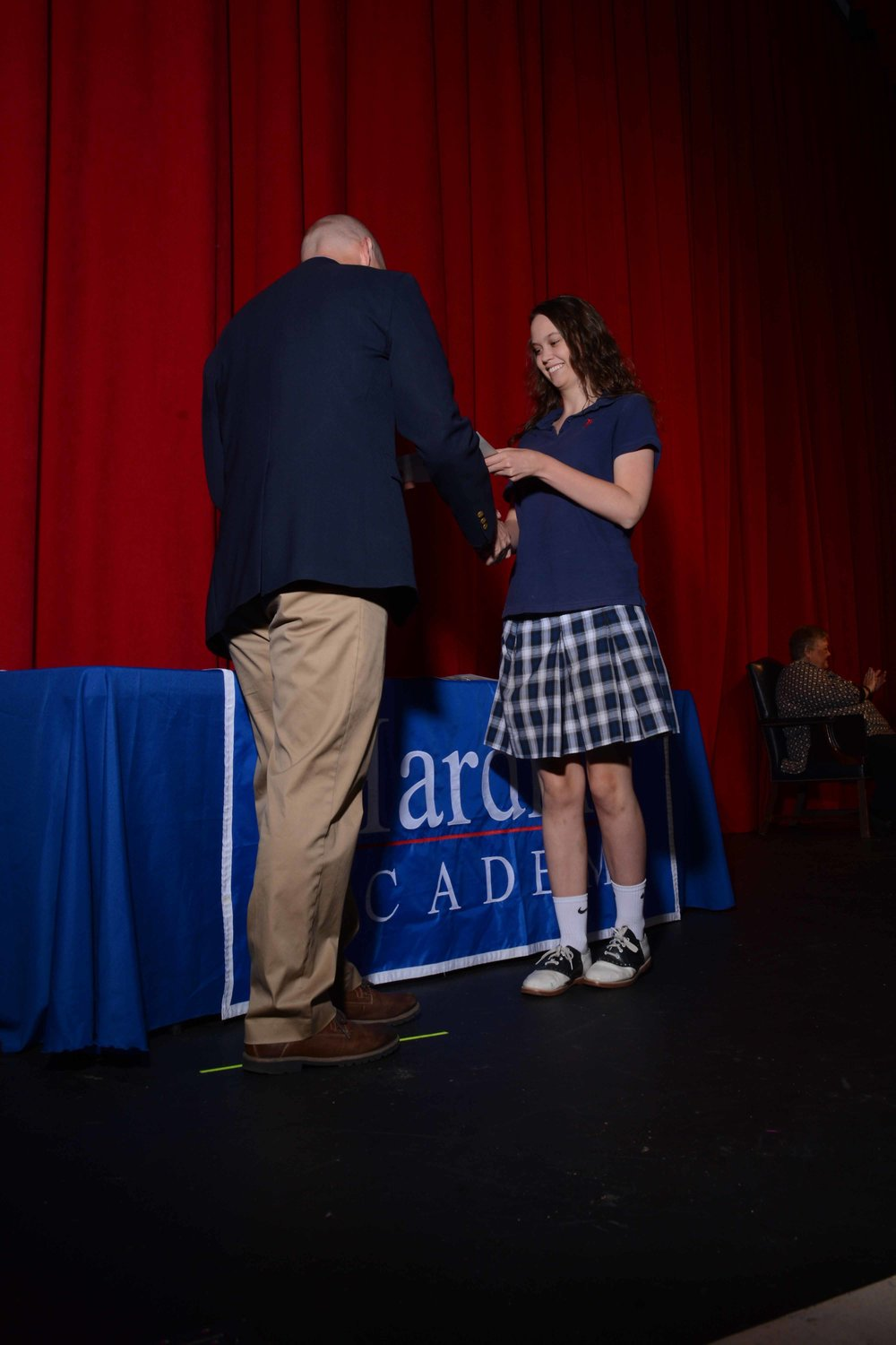 April25 AcademicAwards33.jpg