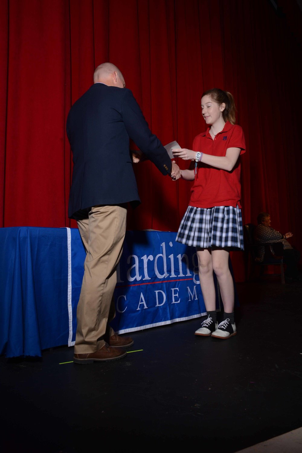 April25 AcademicAwards34.jpg