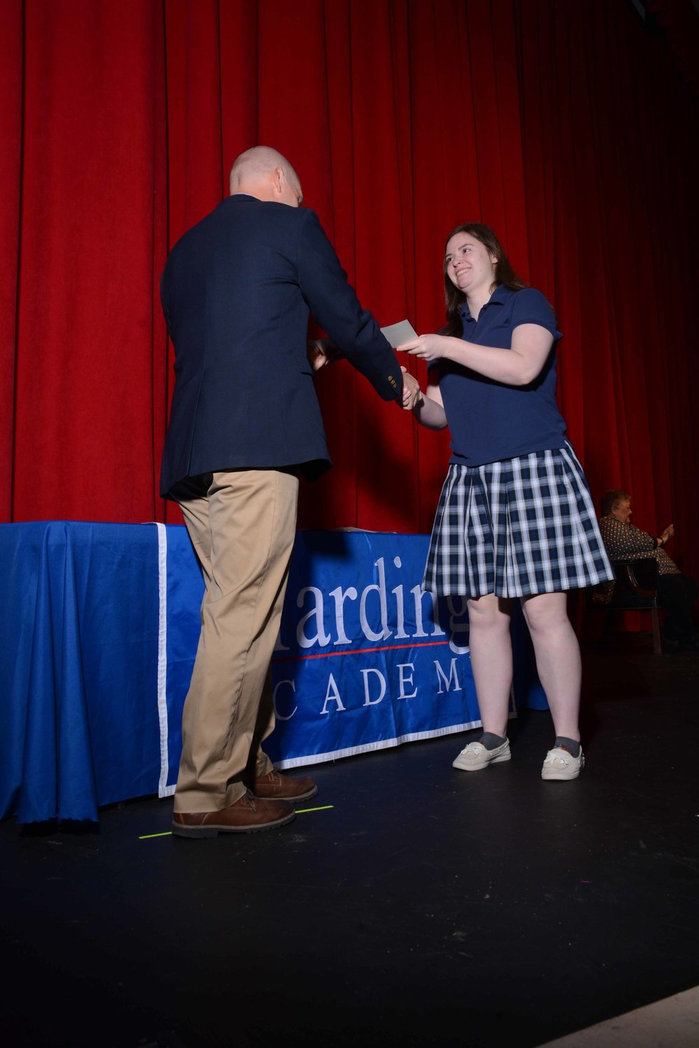 April25 AcademicAwards40.jpg