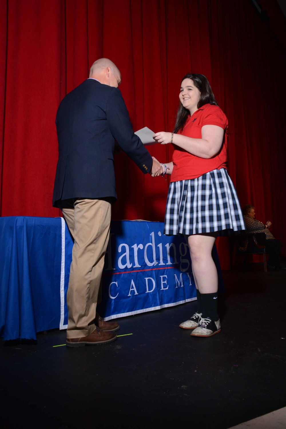 April25 AcademicAwards43.jpg