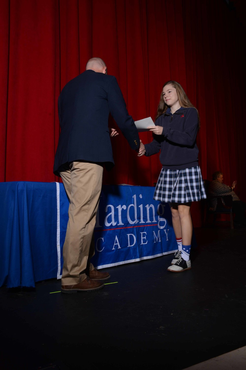 April25 AcademicAwards44.jpg