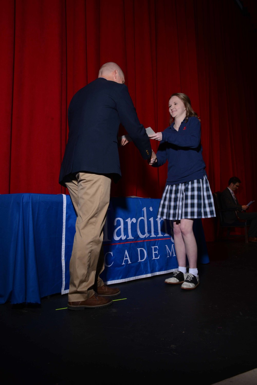 April25 AcademicAwards48.jpg