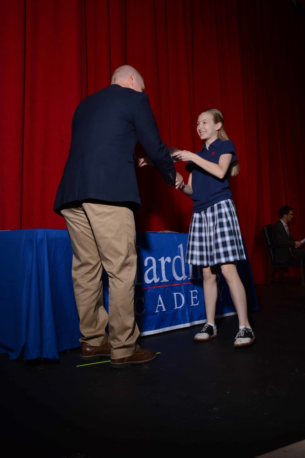 April25 AcademicAwards50.jpg