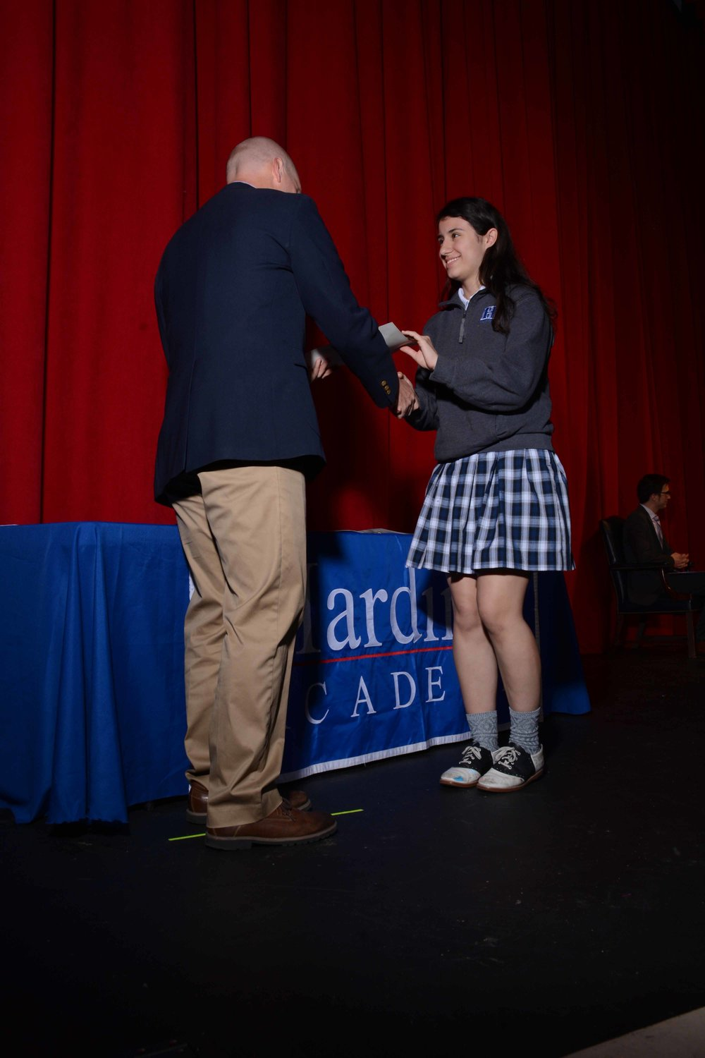 April25 AcademicAwards57.jpg