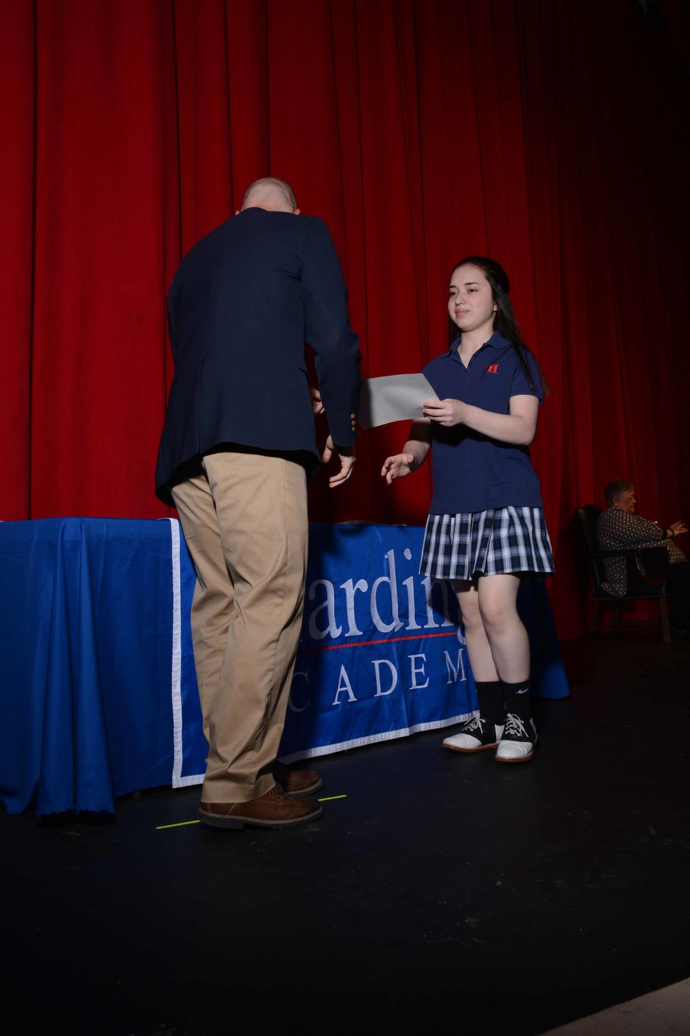 April25 AcademicAwards68.jpg