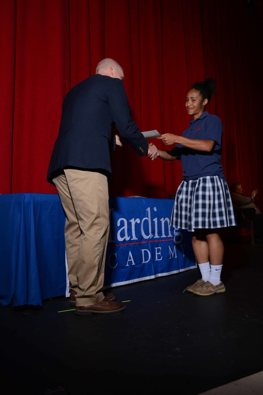 April25 AcademicAwards75.jpg