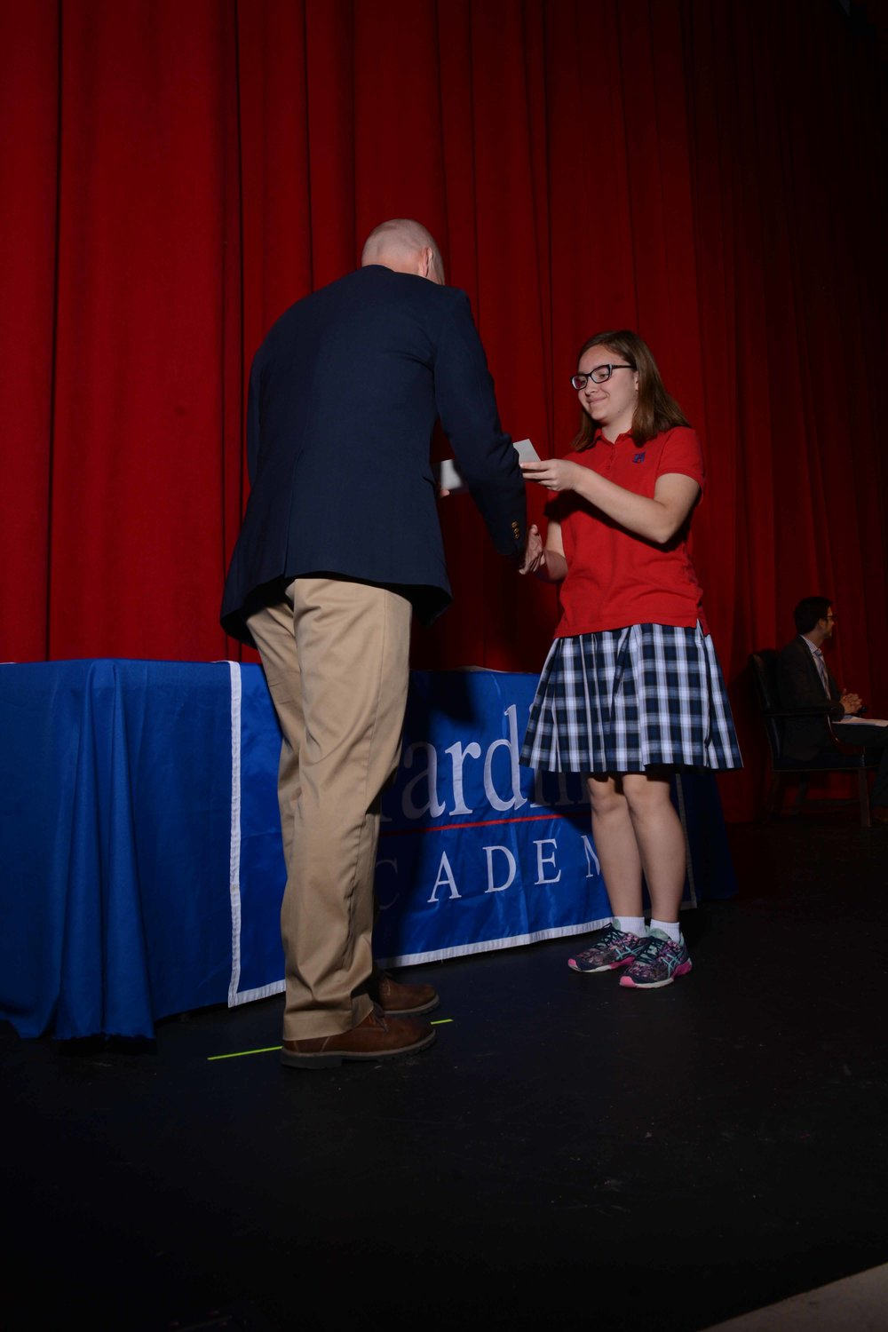 April25 AcademicAwards87.jpg