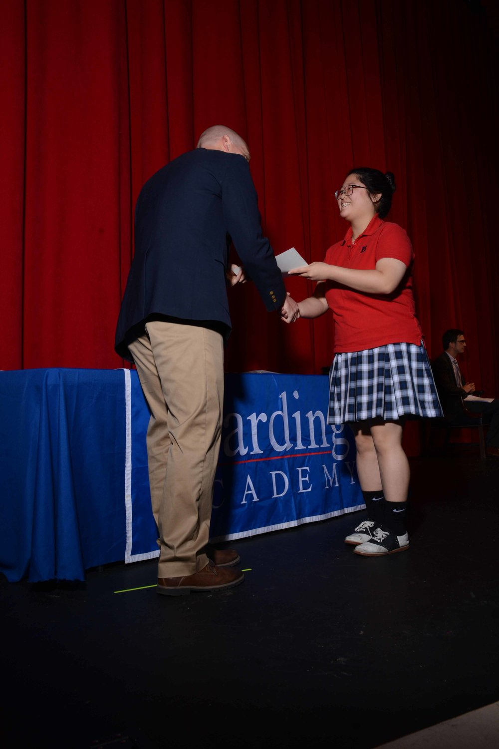 April25 AcademicAwards90.jpg