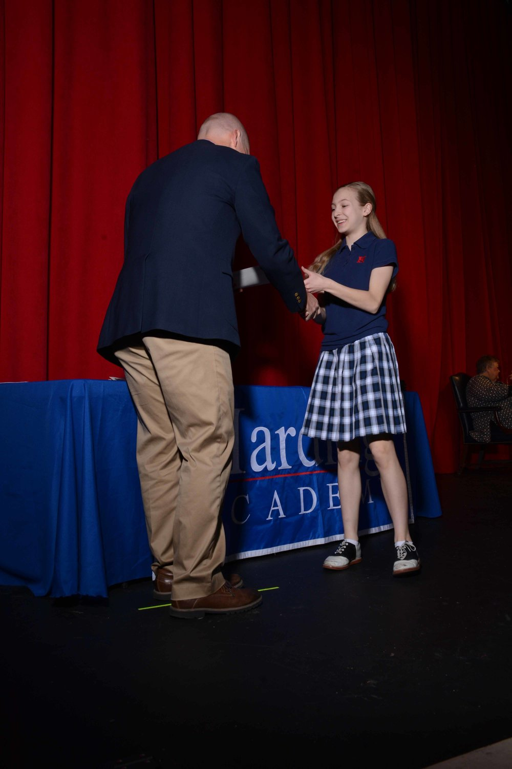 April25 AcademicAwards105.jpg