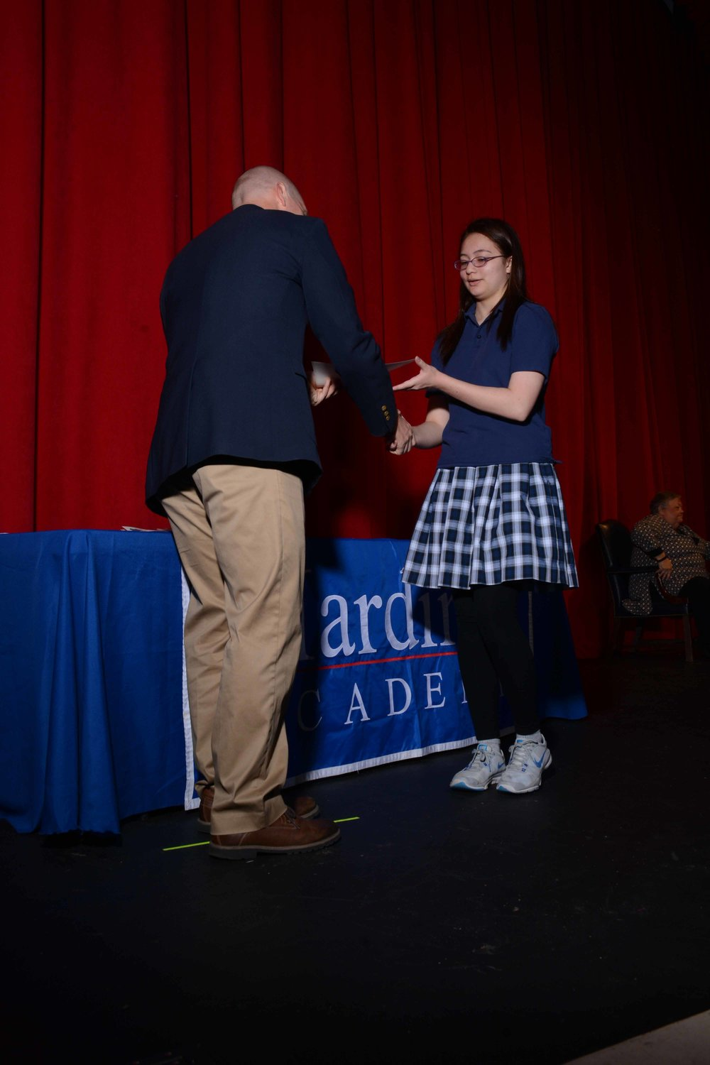 April25 AcademicAwards110.jpg