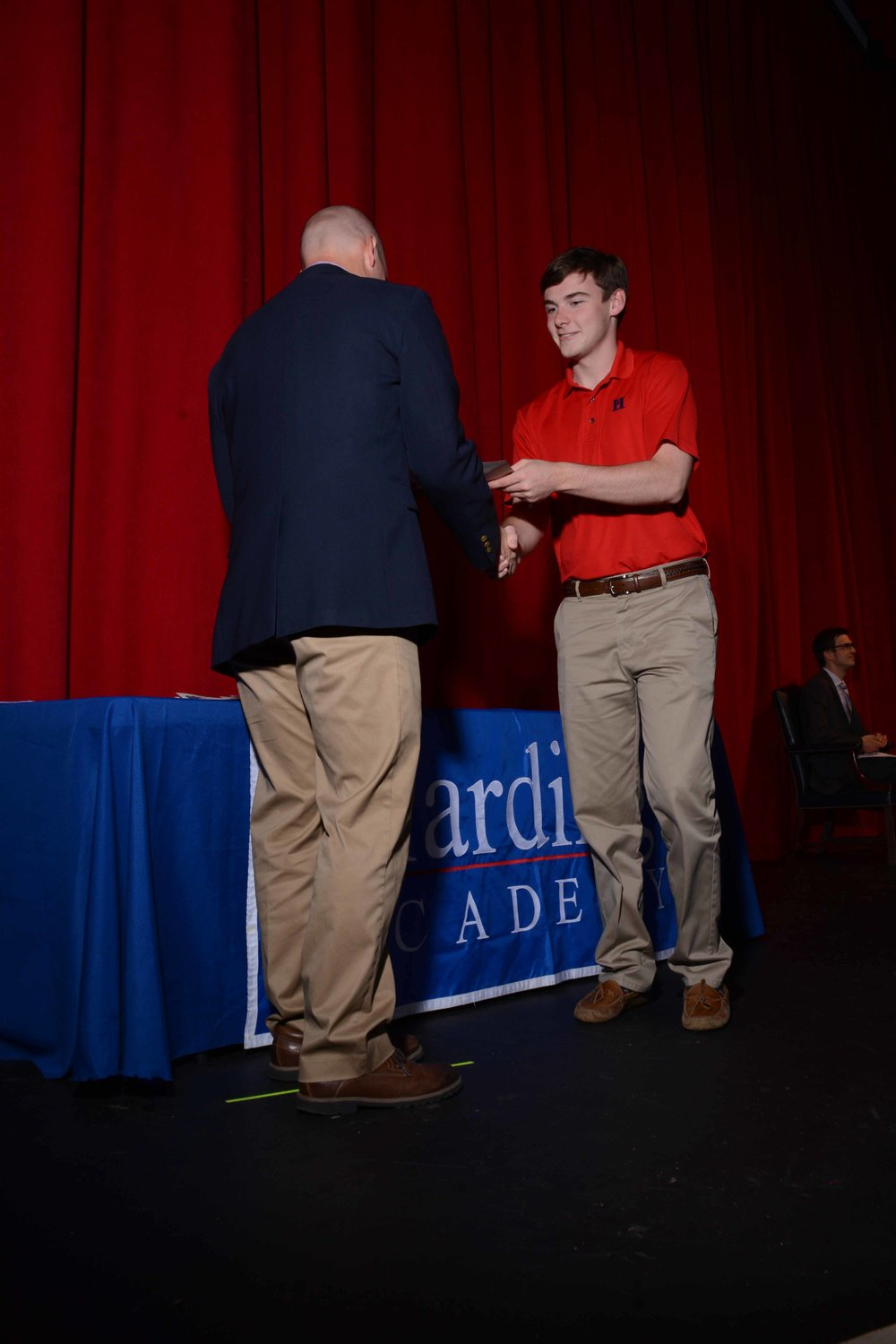 April25 AcademicAwards112.jpg