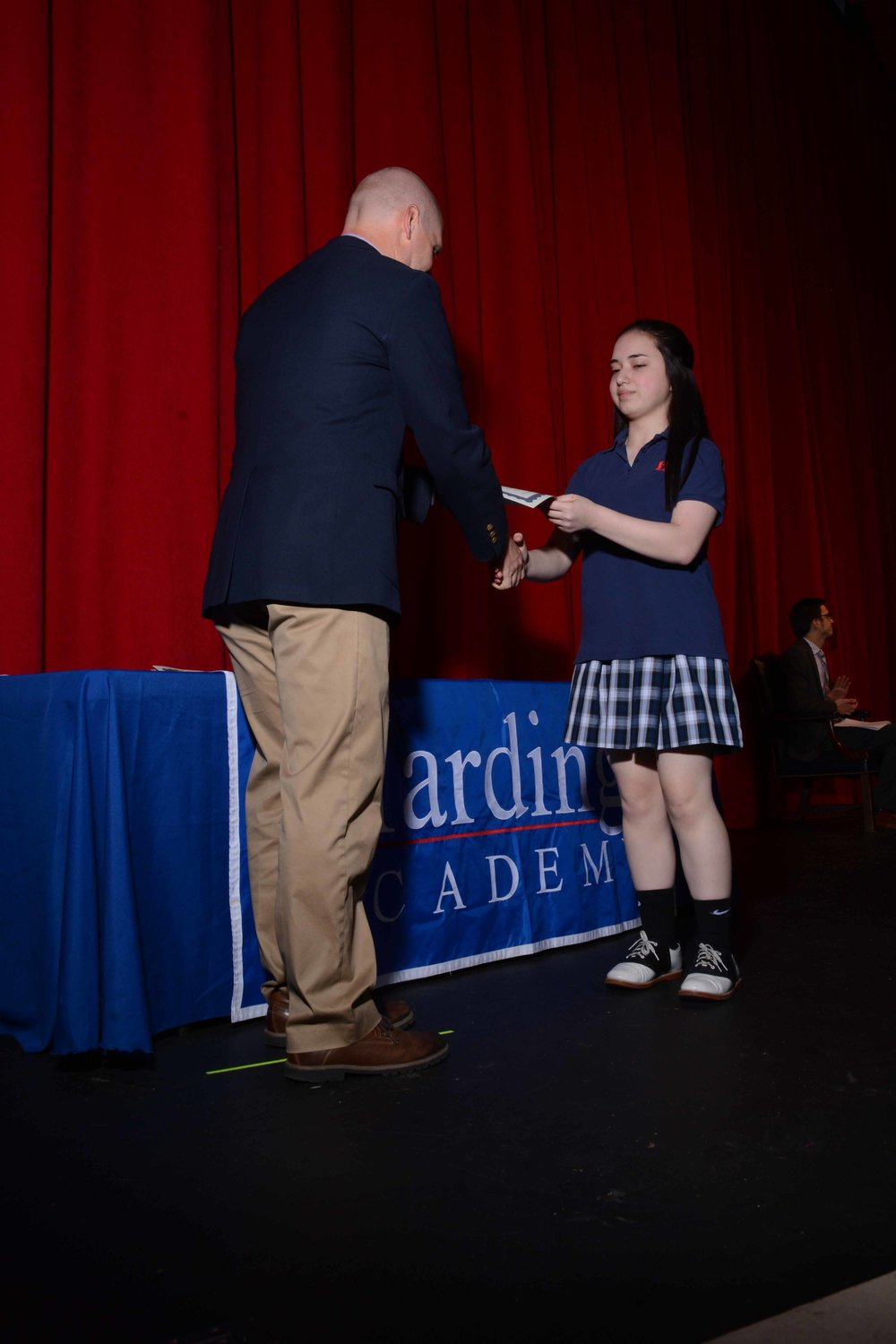 April25 AcademicAwards114.jpg