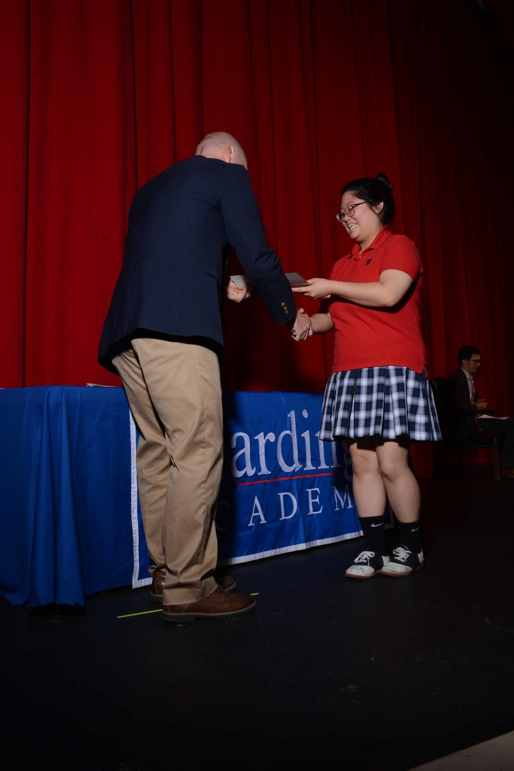 April25 AcademicAwards116.jpg