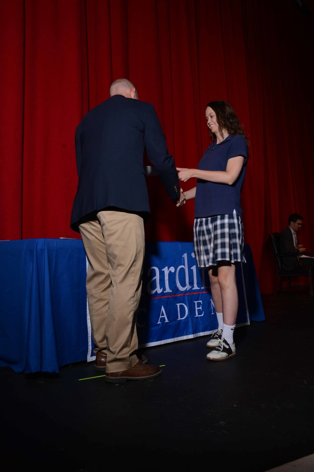 April25 AcademicAwards121.jpg